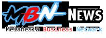 Melanesia Business