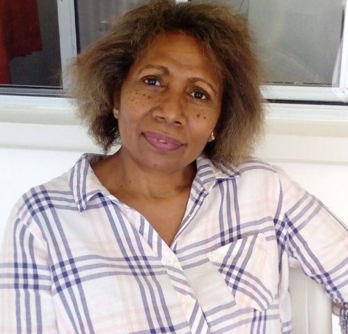 Pengusaha perempuan Vanuatu masuk 70 perempuan inspirasional Pasifik