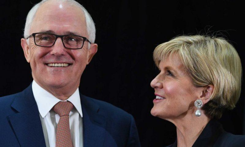 Badan Forum Pasifik katakan Australia berkomitmen dukung ekonomi Pasifik