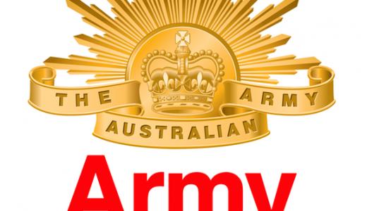 Photo: Australian Army