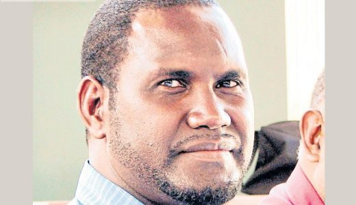 Nuau keen to fix landowner issues