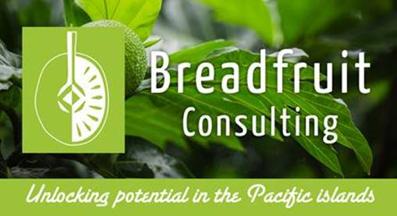 Contact chris@breadfruitconsulting.com or hazel@breadfruitconsulting.com