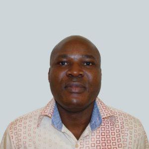 PNG National Research Institute's Dr Eugene Ezebilo. Credit: Linkedin